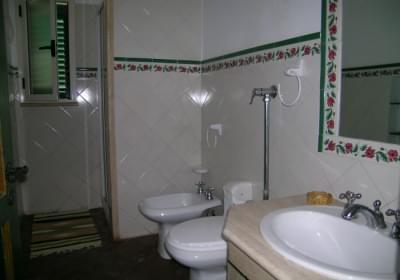 Casa Vacanze Casa Madonnuzza2